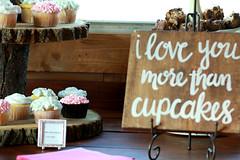 Wedding Dessert Buffet 09Apr2016 pic19 (Taking Sweet Time) Tags: wedding dessert weddingreception dessertbar takingsweettime