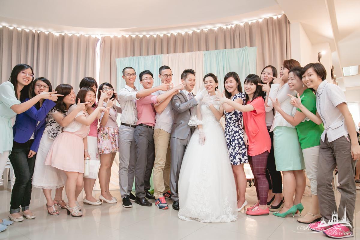 婚禮記錄@主大明教會_0069.jpg