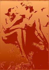 Our Years (1900s to 2000s) - Images by Vlade Ivanovi (PhotoArt Gallery VIDIM) Tags: life birthday camera bridge family flowers blue school sea sky sun milan green art love film sports childhood yellow digital children photography parents nikon flickr colours memories dana australia melbourne images celebration grandchildren more albums grandparents passion files prints vlade analogue vera beograd srbija 2000s slavica iva milo portfolios goca jugoslavija remastering hdds godine sloveni ivot steva crtei duan roditelji uspomene sigma18300mm drugovi kruevac putokazi djaci tragovi estitke d7200 photoartvlade dia ouryears 032016 photoshopcc2016 timeline1900s