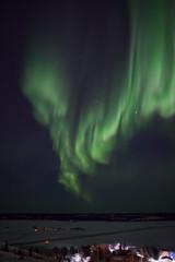 IMG_1965.jpg (ceriksson) Tags: winter canada night march spring nt nwt aurora astronomy northwestterritories northernlights auroraborealis solarstorm ionosphere