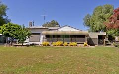 40 Melville Street, Culcairn NSW