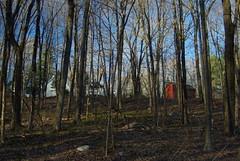 IMGP6723 Scoville new trail (shutterbroke) Tags: new pentax ct reservoir trail wolcott scoville k10d shutterbroke