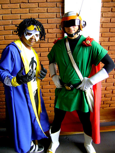 7-ribeirao-preto-anime-fest-especial-cosplay-32.jpg