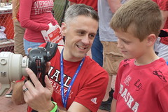DSC_0331 (slobotski) Tags: family huskers april2016 family2016