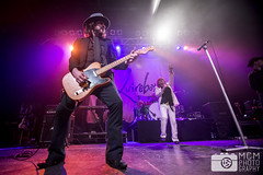 The Quireboys at O2 ABC Glasgow - March 17, 2016 (photosbymcm) Tags: show uk english rock metal scotland ginger concert tour glasgow gig livemusic performance o2 80s glam spike abc concertphotography quireboys gigphotography mcmphotography thequireboys o2abc o2abcglasgow photosbymcm
