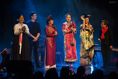 2016-02-27-Paris-StudioRaspail-CamKyTiWa-315-gaelic.fr_GLD5017 copie (gaelic 69) Tags: world show voyage china travel musician music paris france art japan photography japanese photo concert europa europe vietnamese photographer photographie percussion live stage traditional report chinese livemusic performance scene korea vietnam viet korean erhu singer instrument instant tradition limelight coree shamisen liyan japon gaelic chine musique koto reportage chant chinoise percussions spectacle photographe musicien chanteuse 2016 quatuor instantane japonaise traditionnel vietnamienne coreenne huongthanh alextran fumiehihara gaelicfr gaelic69 gaelicphotographe gaelicphotographer gaelicphotographies ejoungju camkytiwa gomungo