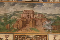 PalazzoFarnese_Caprarola_002