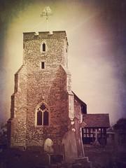 Old church (bruno.ferrandis) Tags: church religion chapel protestant