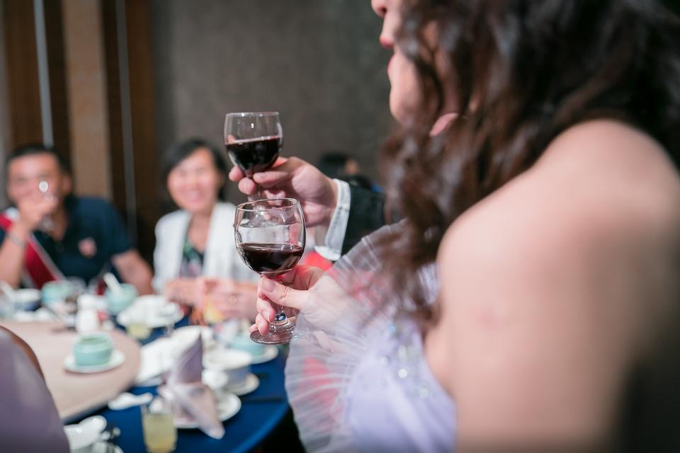 三重彭園,宴客,幸福綠洲婚禮紀錄,婚攝大倫00071