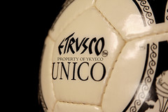 ETRUSCO UNICO UEFA EURO 1992 J-LEAGUE OFFICIAL ADIDAS MATCH BALL SIGNED BY MORIYAMA YASUYUKI OF THE NAGOYA GRAMPUS EIGHT TEAM 15 (ykyeco) Tags: japan by ball football official team fussball euro top soccer ballon nagoya match 1992 bola adidas eight uefa pelota signed moriyama palla balon pallone pilka the grampus unico  jleague omb  yasuyuki etrusco matchball of spielball