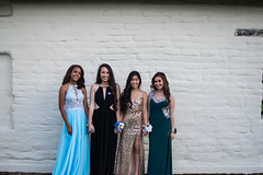 prom (260 of 283) (cvuwashere) Tags: california unitedstates santaclara