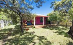 15 Riverview Street, Iluka NSW