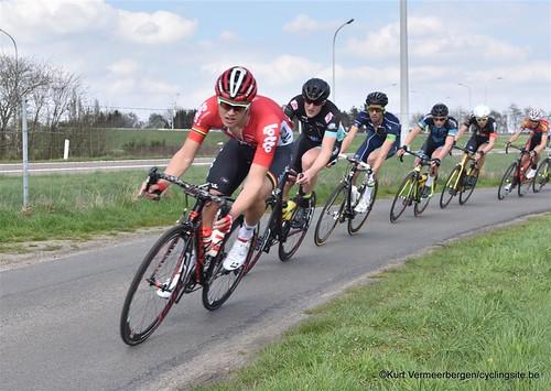 PK Meer  (56)