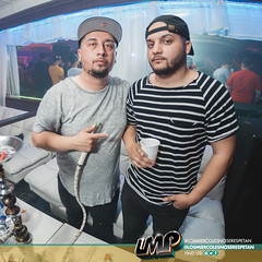 DSC_9018 (losmiercolesnoserespetan) Tags: sports bar wednesday se los connecticut no ct illusions waterbury miercoles humpday respetan losmiercolesnoserespetan