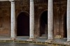 Alhambra (roksoslav) Tags: spain nikon alhambra granada 2016 sigma18125mmf3556dc d7000