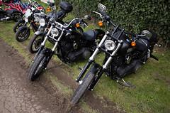 _R001319.jpg (Alain Stoll) Tags: bike indian motorbike harleydavidson bikers hellsangels tancrou