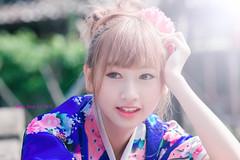 (sm27077316) Tags: boy me girl canon li taiwan 360 02 chi taipei 28 135   meng    430    6d  1635    2016         jyun