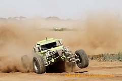 _MG_6718 (offwiththepixels) Tags: offroad 250 motorsport bodyworks gawler loveday