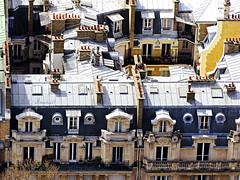 La Vie Parisienne (greenie11*) Tags: city paris france architecture frankreich europa europe capital explore hana frankrijk francie parijs stad parisienne evropa mesto pariz hoofdstad hlavni greenie11