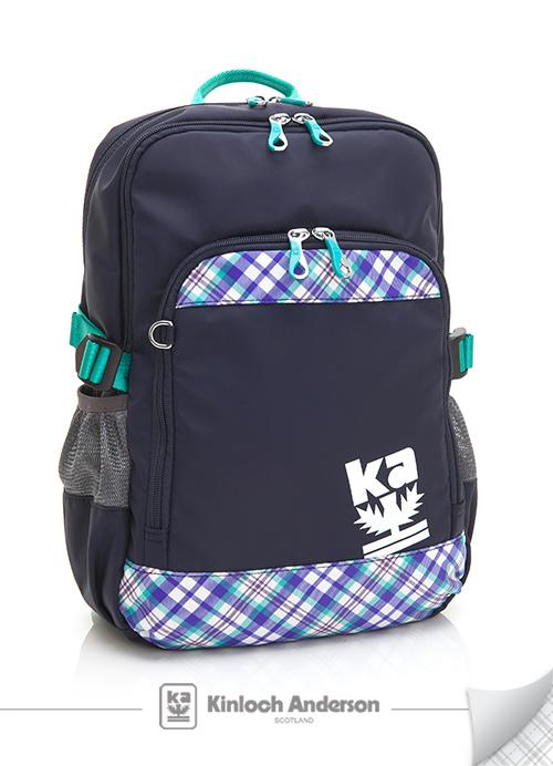 KA159005NYF_1