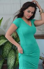 Bollywood Actress Meghna Patel Photos Set-4-HOT PHOTOS (24)