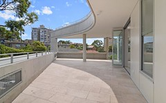 16/28 New Street, Bondi NSW