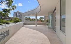 16/28 New Street, Bondi NSW