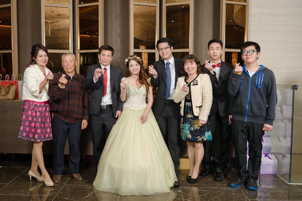 """""""""""婚攝,新莊典華婚攝,婚攝wesley,婚禮紀錄,婚禮攝影""""'LOVE7370'"""