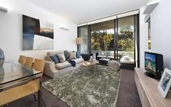 543 / 7 Dunstan Grove, Lindfield NSW