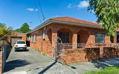 40 Rawson Street, Mascot NSW