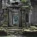 Preah Khan, Angkor Archeological Park.