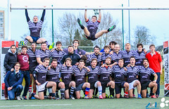 ERT vs Neoma Rouen (mathilde.mz) Tags: thomas rugby etienne businessschool ert neoma essec