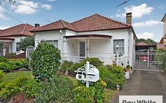 89 Delhi Street, Lidcombe NSW