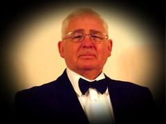 Richard Sands (Monsieur Tout Le Monde) Tags: summer london tower silver handsome tie suit tuxedo richard bow fox brass gentleman domi dominickillworth