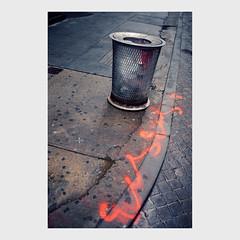broad street (pete gardner) Tags: nyc usa financialdistrict lowermanhattan broadstreet withryk