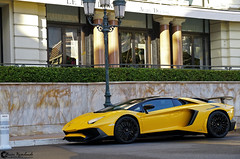 Lamborghini Aventador SV Roadster (Marcinek_55) Tags: road street paris car yellow racecar de photography hotel italian outdoor top unique sony forum performance cream fast super montecarlo monaco exotic april vehicle carlo autoracing cote monte 55 marques lamborghini supercar sv fairmont spotting 57 azur sportscar voitures exotics supercars roadster v12 grimaldi sportcar veloce a57 2016 spotter sportcars marcinek gespot spottes deparis hypercar topmarques hypercars superveloce autogespot exoticsonroad aventador monacosupercars supercarsinmonaco