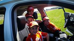 20160424_111345_resized (Jack Maxton Chevrolet) Tags: columbus summer chevrolet apple youth ball pie jack play baseball camaro chevy equinox 2016 worthington maxton