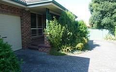 3/132 North Street, Berry NSW