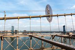 20160108-114448_NewYork_D7100_0478.jpg (Foster's Lightroom) Tags: newyorkcity newyork brooklyn us unitedstates manhattan bridges brooklynbridge manhattanbridge northamerica us20152016