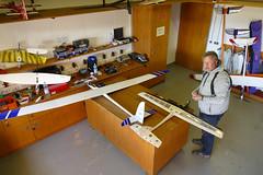 TANNENALM-49 (mfgrothrist) Tags: glider sonne rc sailplane segelfliegen mfg segler modellflug elektroflug aufwind thermik mfgr hangflug modellfluggruppe tannenalm mfgrothrist