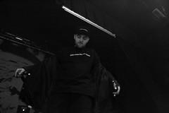 M A C  M I L L E R  -  O 2  R I T Z  M A N C H E S T E R (Mariana N Silva) Tags: music manchester photography gig livemusic rap rapper 2016 musicphotography macmiller o2ritz