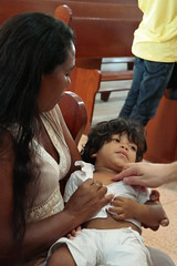 07_fev 2016 BatizadoLvia (71) (Julio Fernandes de Almeida) Tags: sofia ivan batizado henrique parquia zenaide socristvo lvia batismo calau tathiane