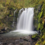 Majestic Falls thumbnail