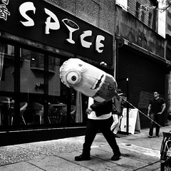 Walnut St, Philadelphia Pa (ROY.NYC) Tags: blackandwhite bw fun blackwhite streetphotography monochromatic bnw lowy photooftheday streetstyle mobilephotography iphonephotography iphoneography iphoneonly hipstamatic blackeyssupergrain jollyrainbo2x theappwhisperer hipstography hipstaoftheday mobiography shotoniphone6s