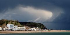 Hastings Pier Re-opens (PrivatePit) Tags: pier seaside may hastings eastsussex