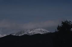 Núvols 83 - Jordi Sacasas