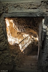 Monasterio de Piedra (pilimm21) Tags: saragossa monasteriodepiedra nuvalos pilimm21