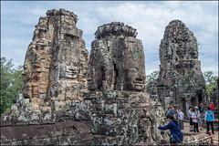 angkor2-27-Bayon