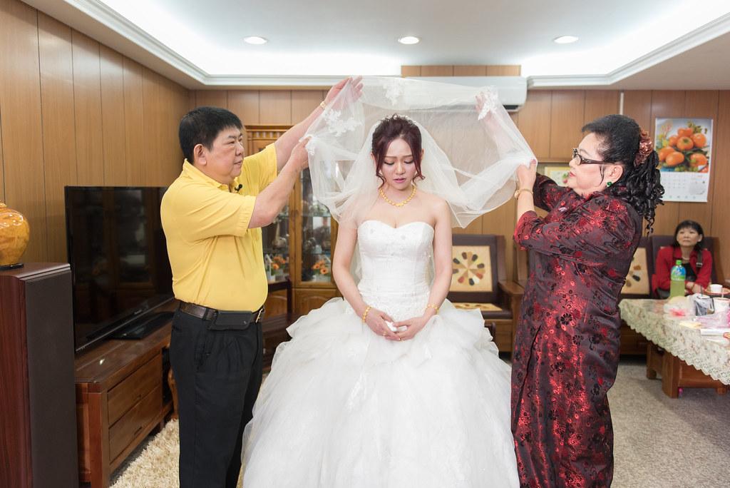 婚禮記錄欣怡與哲明-100
