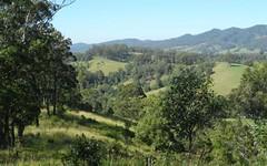 1029 Little Bunyah Rd, Bucca Wauka NSW